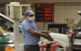 Mayawati asks Modi govt to control petrol diesel prices Petrol Diesel Prices: मायावती बोलीं- महंगाई - India TV Hindi