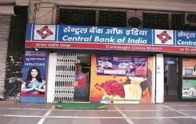 These State owned banks getting ready for privatisation may come out with VRS- India TV Hindi