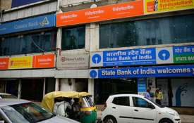 Niti Aayog submits names of PSU banks to be privatised to govt- India TV Hindi