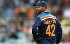 श्रीलंका दौरे के लिए...- India TV Hindi