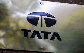 Tata Digital to acquire majority stake in 1MG,BharatPe acquires Payback India- India TV Hindi