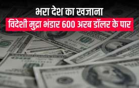 विदेशी मुद्रा...- India TV Hindi