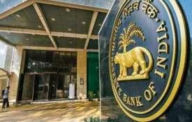 RBI डिजिटल मुद्रा जल्द पेश करने पर विचार कर रहा है: डिप्टी गवर्नर- India TV Hindi