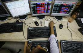 Retail investors participation rises in securities mkt on low interest rate, ample liquidity- India TV Hindi