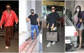 bollywood celebs pics - India TV Hindi