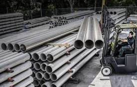 Union Cabinet approves Rs 6,322 cr PLI scheme for specialty steel- India TV Hindi