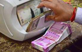 Modi Govt's net tax collection rises 86 per cent to Rs 5.57 lakh cr in Q1- India TV Hindi