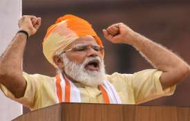 15 अगस्त 2020 की तस्वीर,...- India TV Hindi