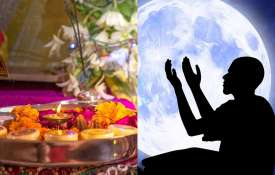 Shamli Hindu Muslim, Hindu Muslim Shamli Conversion, Shamli Muslim Converts Hindu- India TV Hindi