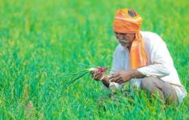 PM narendra modi will release the 9th instalment of PM KISAN on 9th August- India TV Hindi