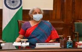 सरकार खत्म करेगी...- India TV Hindi