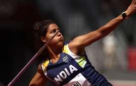 Tokyo Olympics 2020- India TV Hindi