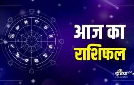 - India TV Hindi
