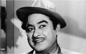 Kishore Kumar- India TV Hindi
