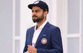 Virat Kohli remembers when he sought help from Sachin Tendulkar after the 2014 England tour- India TV Hindi