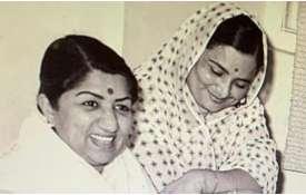Padma Sachdev- India TV Hindi