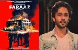 film faraaz- India TV Hindi