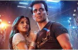 sonu sood and nidhi - India TV Hindi