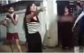 viral video - India TV Hindi