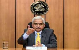 RBI cautions to fictitious offers of buying selling of Old notes and Coins  - India TV Hindi