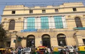 बैंकों में चालू...- India TV Hindi