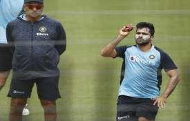 Virat Kohli, shardul Thakur, India vs England- India TV Hindi