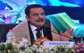 Sebi's refund to Sahara investors Rs 129 crore- India TV Hindi