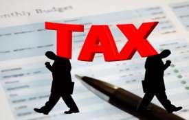 IT deptt extends deadline for various tax...- India TV Hindi