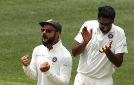 IND vs ENG 1st Test: r ashwin did not find place in...- India TV Hindi
