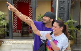 यो यो हनी सिंह- India TV Hindi