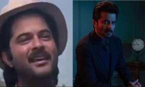 anil kapoor- India TV Hindi
