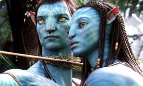 avatar 2  james cameron new zealand- India TV Hindi
