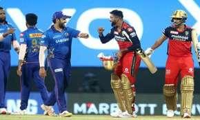 RCB, Mumbai Indians, IPL, opening match, sports, cricket - India TV Hindi