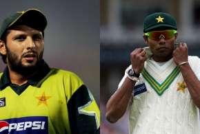 Danish Kaneria , Shahid Afridi, india, pakistan, cricket, PM modi, danish hindu cricketer, Hindu cri- India TV Hindi