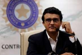 Sourav Ganguly Asia Cup 2020 Cancellation Pakistan Cricket Board- India TV Hindi