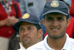 'Everyone was involved in the plan to Drop me', Sourav Ganguly told how he was dropped from the team- India TV Hindi