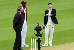 jason holder, ben stokes, test match, England vs West Indies, 1st test match, covid-19, corona virus- India TV Hindi
