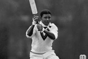 West Indies cricketer Sir Everton Weekes died at the age of 95, Cricket fraternity mourns loss- India TV Hindi