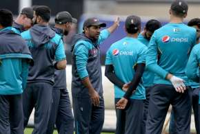 Pakistani players playing with this fear in World Cup 2019, former selector gave statement- India TV Hindi