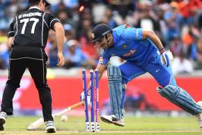 India vs New Zealand WC semifinal, World Cup 2019, MS Dhoni, Ravindra Jadeja, Virat Kohli, Kane Will- India TV Hindi