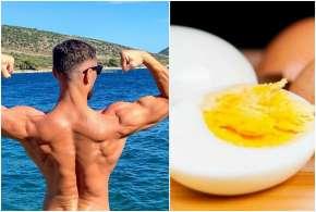 Egg - India TV Hindi