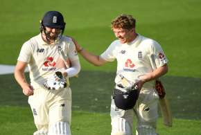 England vs Pakistan, Eng vs Pak Live Score, England vs Pakistan 2020, England vs Pakistan Test, Eng - India TV Hindi