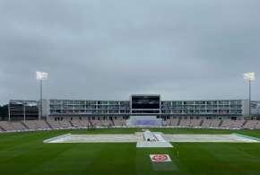England, Pakistan, Eng vs Pak, Eng vs Pak 2nd Test, 2nd Test day-2- India TV Hindi