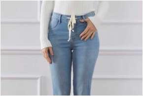 Tight jeans- India TV Hindi