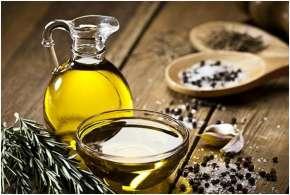 Olive oil or jaitun ka tel- India TV Hindi