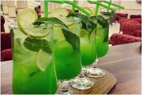 Soft Drink - India TV Hindi