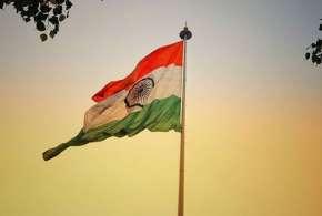 Republic Day 2021: तिरंगा फहराने से पहले जान लें ये नियम, हो सकता है भारी जुर्माना या जेल- India TV Hindi