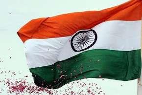 क्या आपको पता हैं कि कहां बनता है देश का तिरंगा? केवल इस कंपनी के पास हैं राष्ट्र ध्वज बनाने का कॉन- India TV Hindi