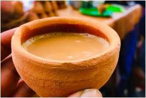 tea- India TV Hindi