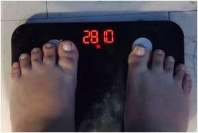 <p>Weight...- India TV Hindi